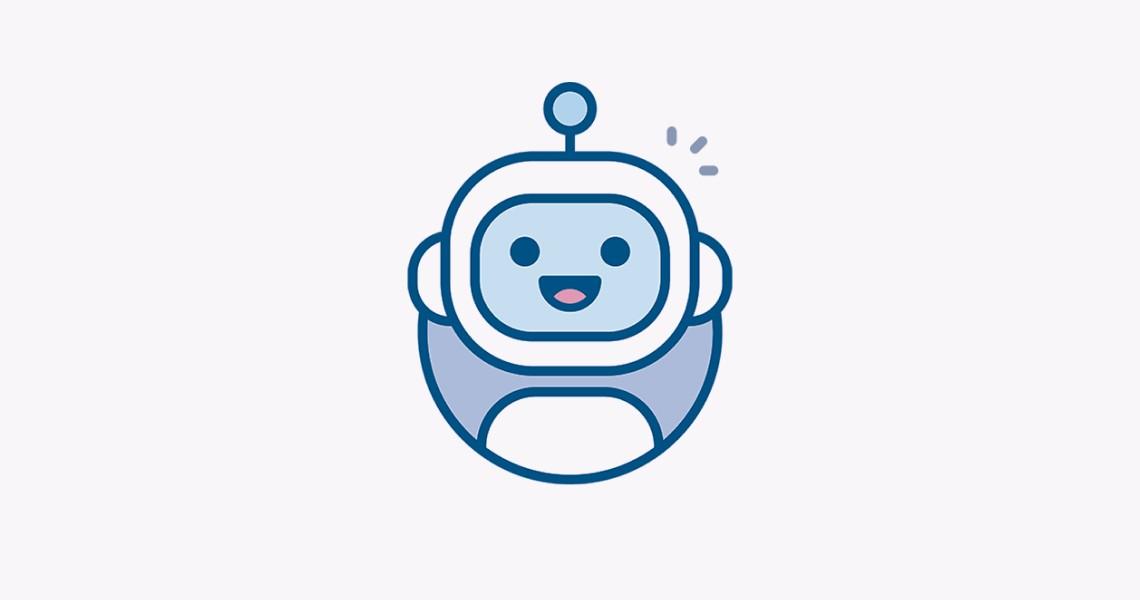 Small AI, big results