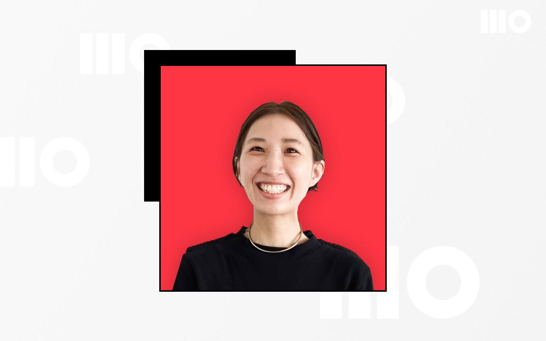杉原様の笑っている顔写真 (1).jpg